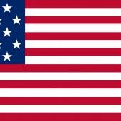 USA (domestic travels)
