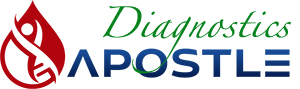 Apostle Diagnostics