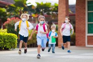 Schools, Organizations, Events COVID-19 Tests